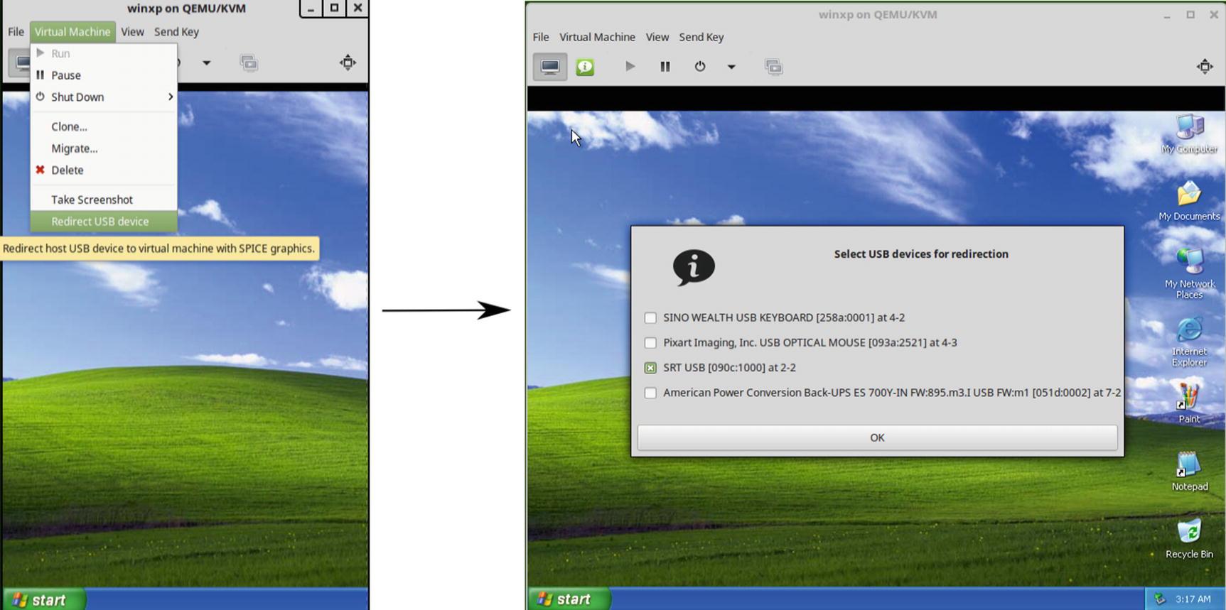 download xpimg for limbo pc emulator