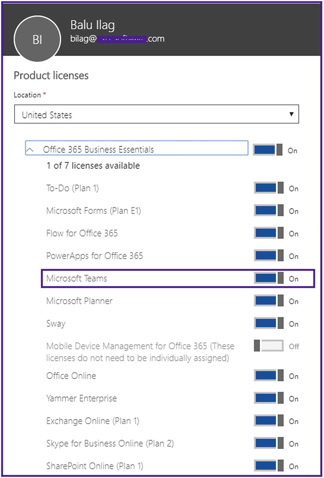 Introduction: Microsoft Teams | SpringerLink