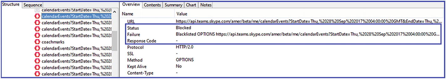 Microsoft Teams Troubleshooting | SpringerLink