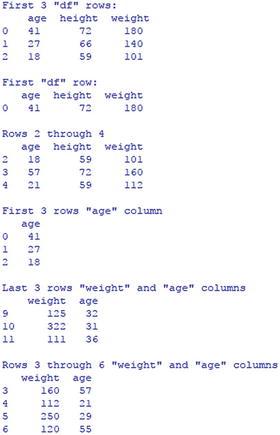Linear Algebra | SpringerLink