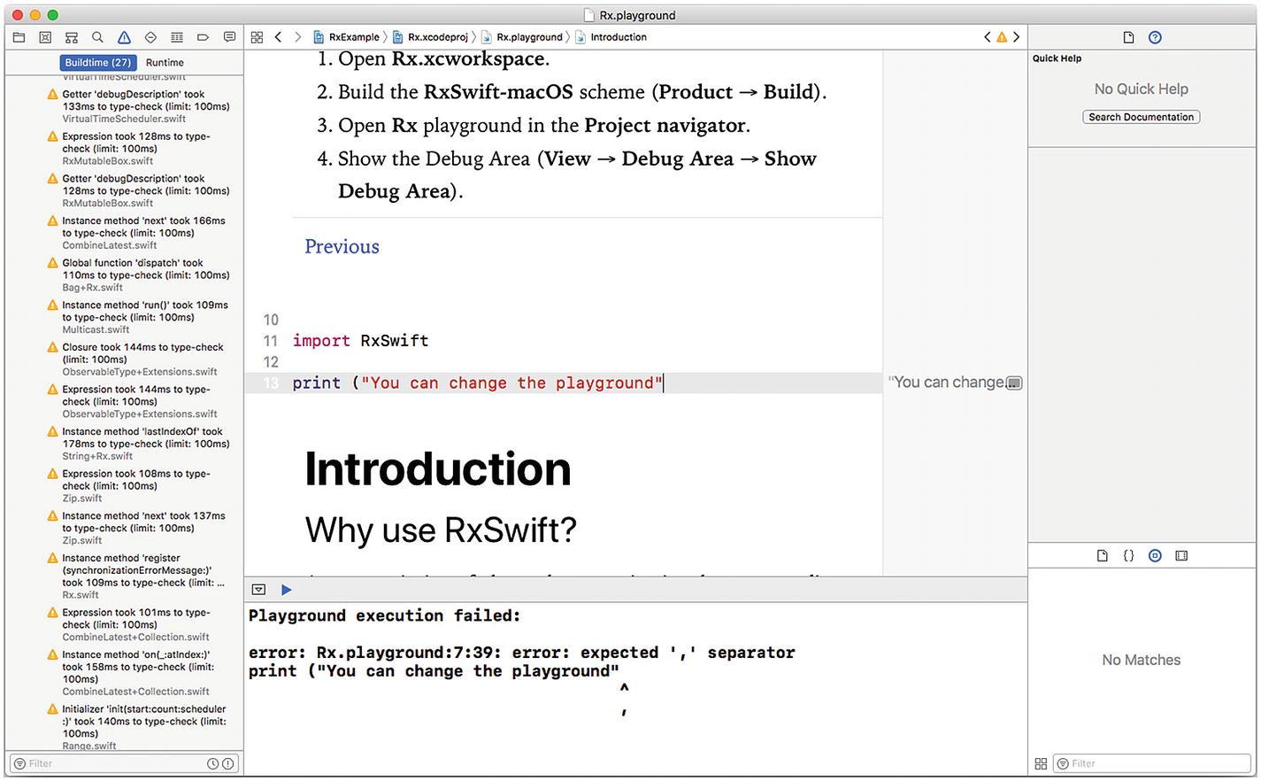 Getting Into Code | SpringerLink