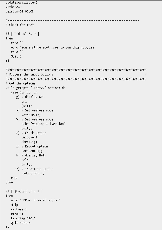 Automate Everything | SpringerLink
