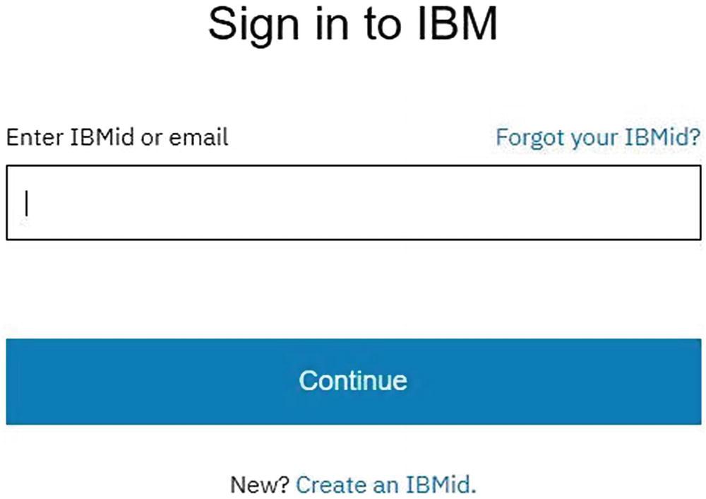 IBM Watson Chatbots | SpringerLink
