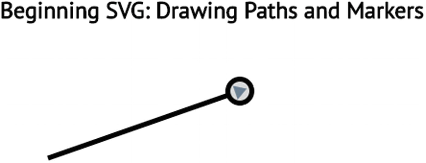 Adding SVG Content to a Page | SpringerLink