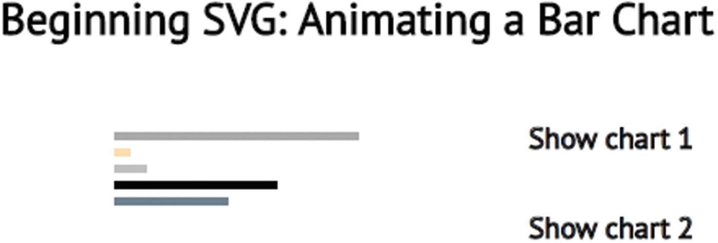 Creating SVG Charts | SpringerLink