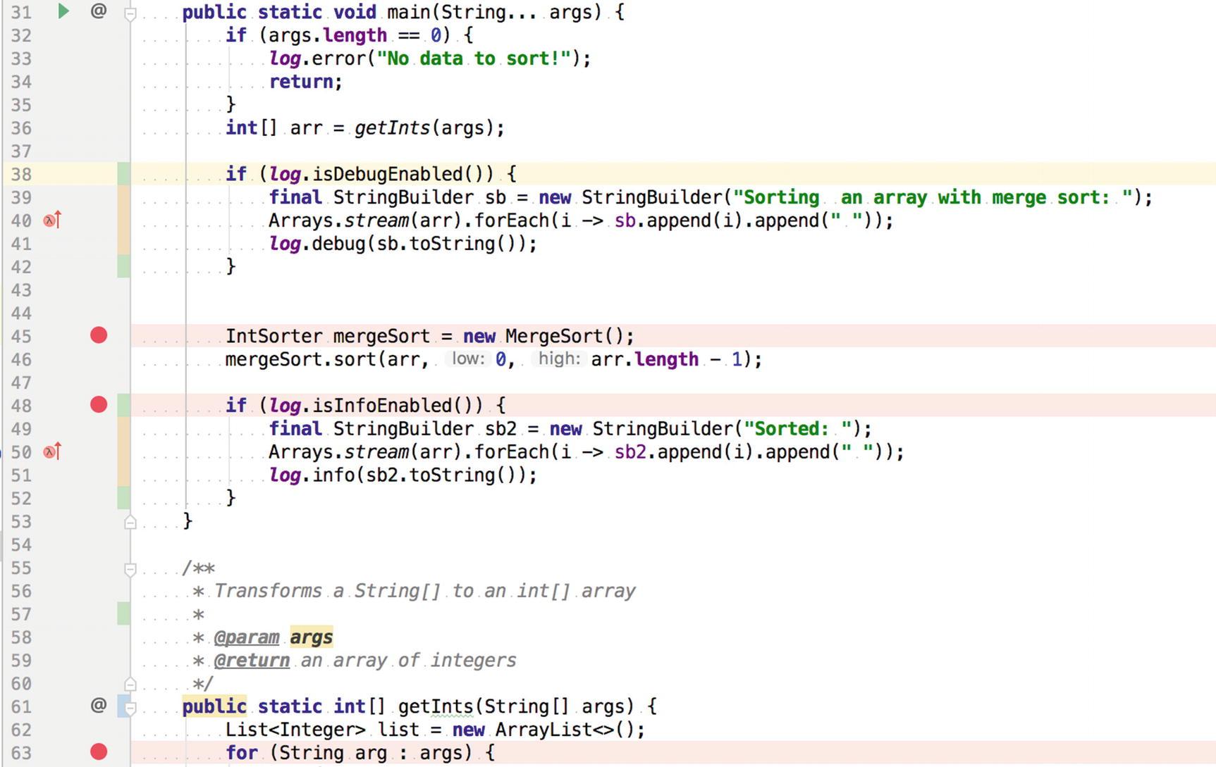 Debugging, Testing, and Documenting | SpringerLink