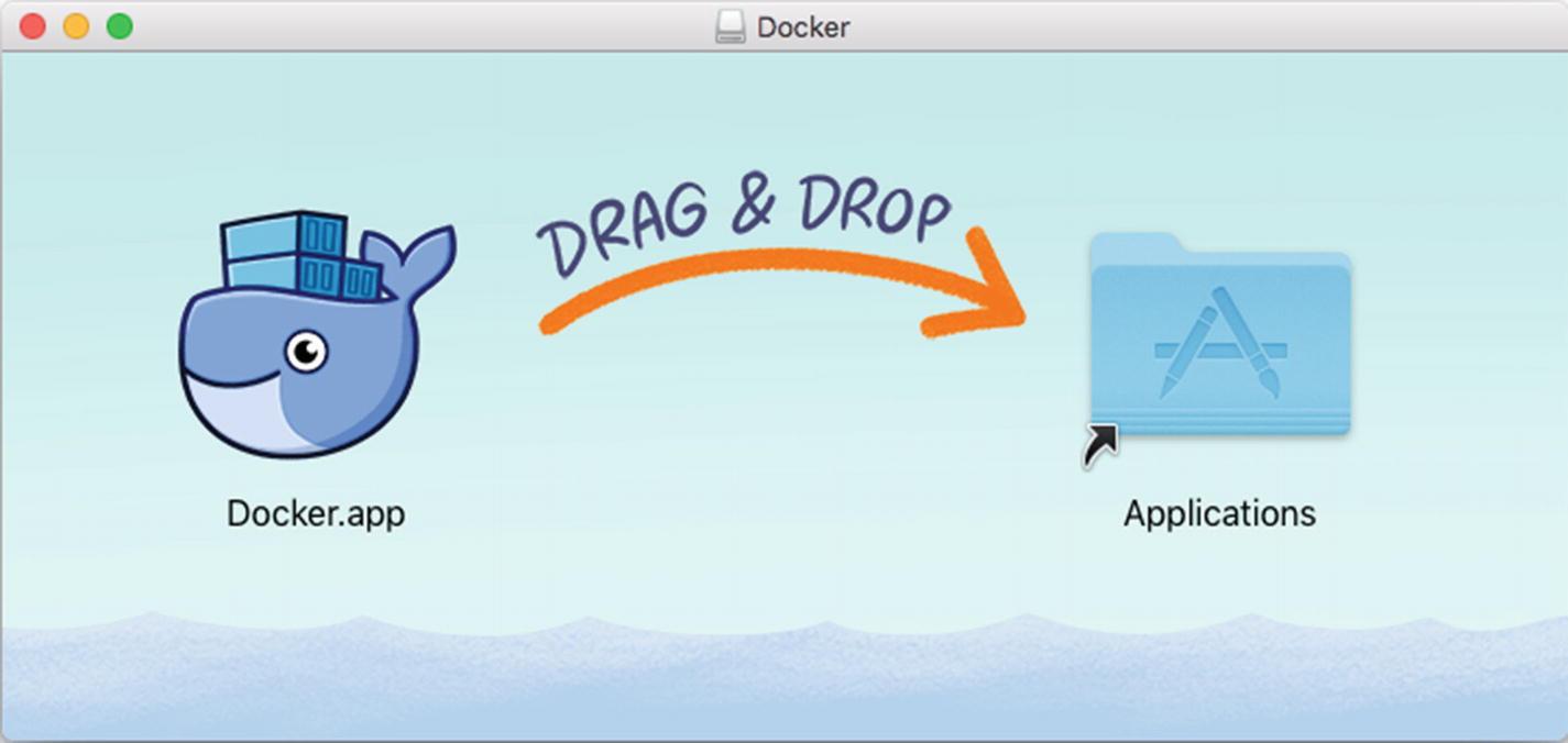 Docker 101 | SpringerLink
