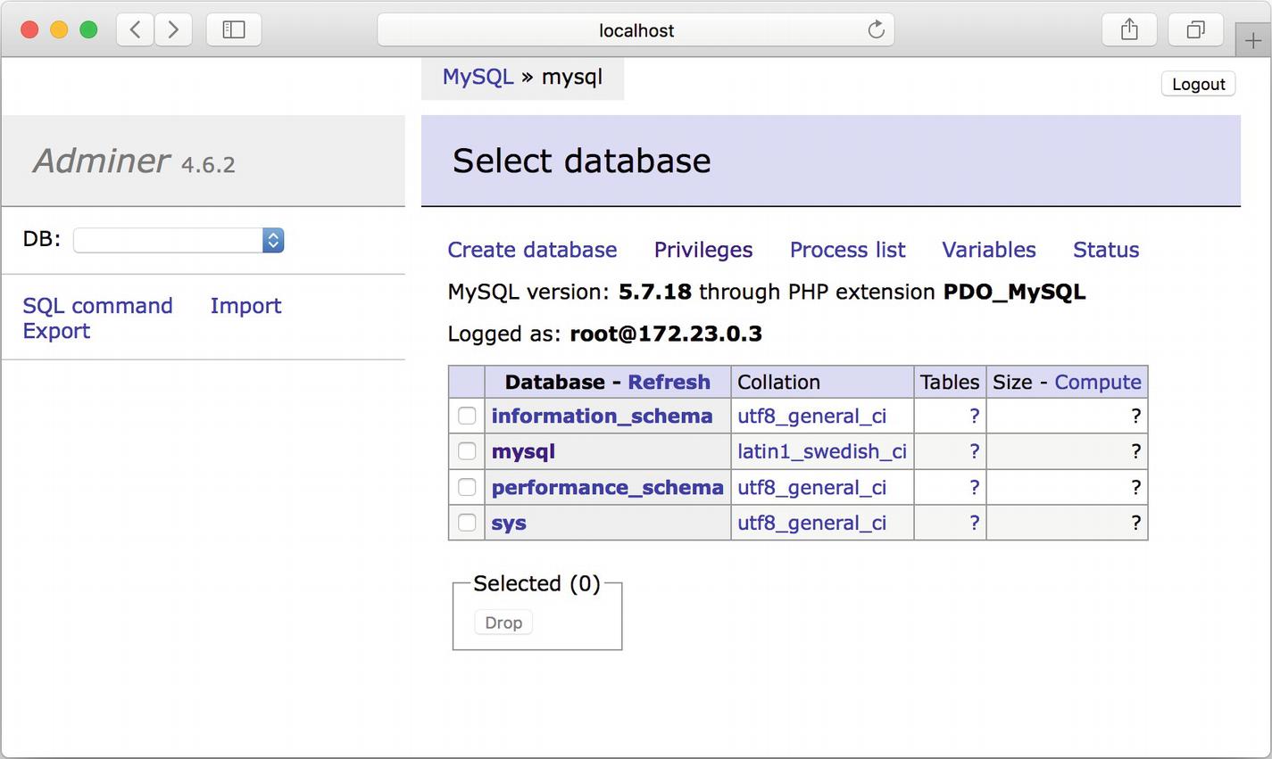 Understanding Docker Compose | SpringerLink