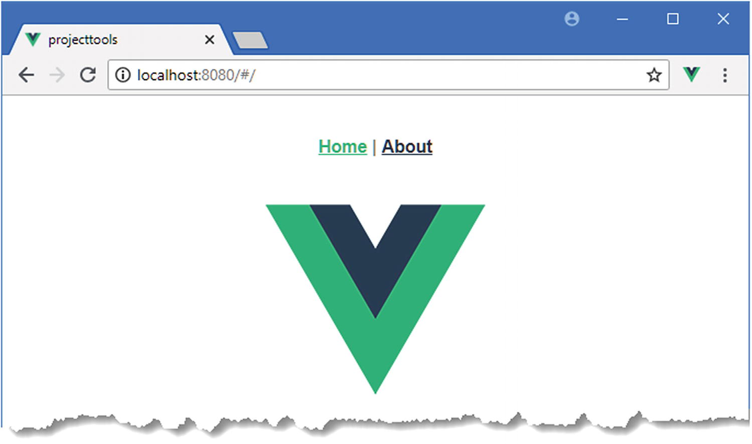 Understanding Vue js Projects and Tools | SpringerLink