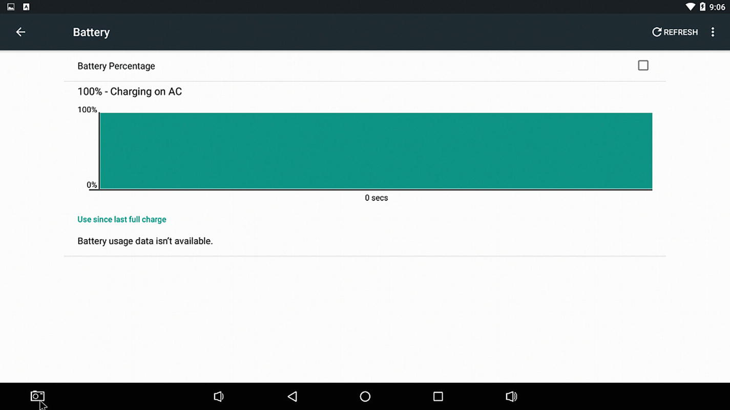 Android on the Tinker Board   SpringerLink