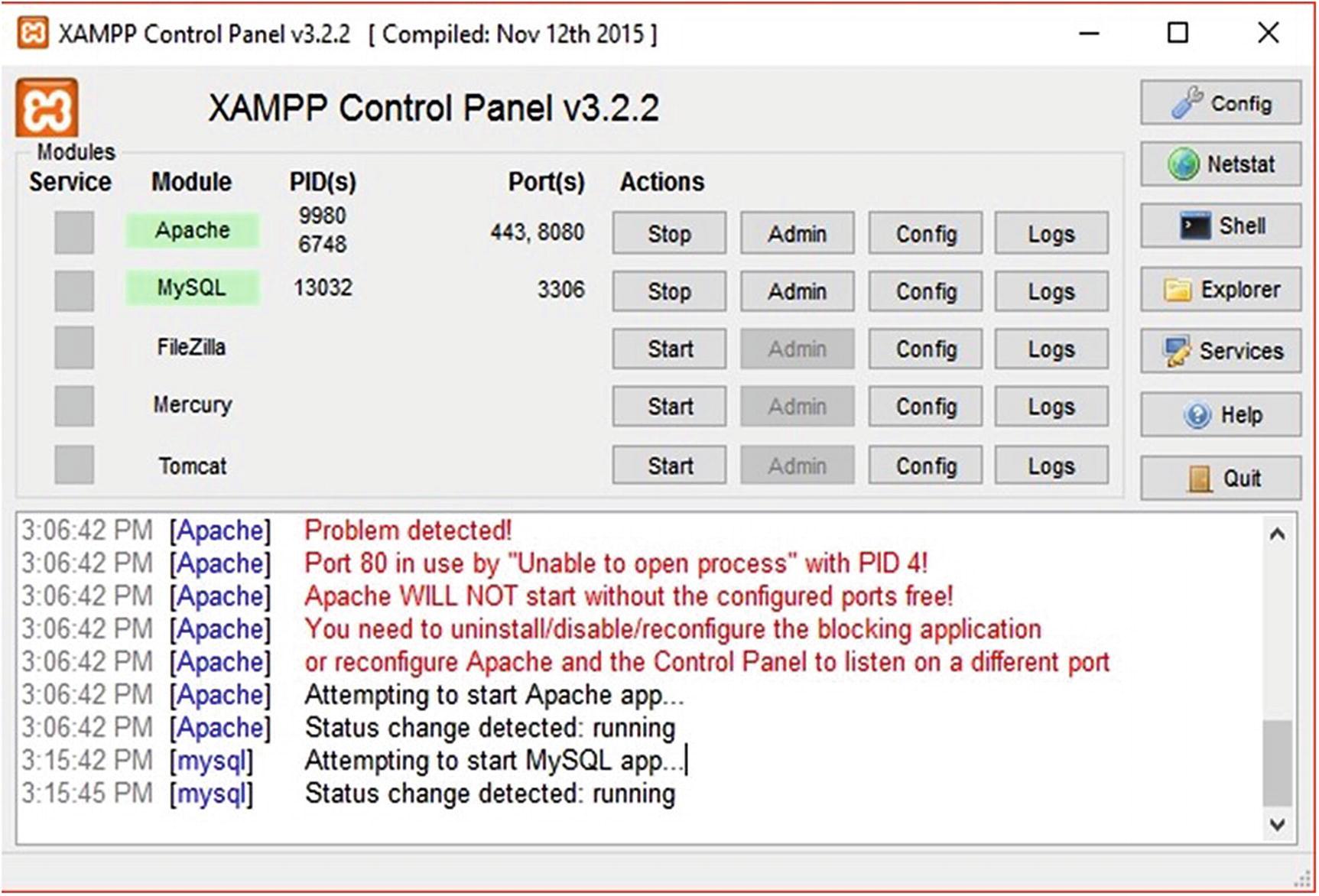 mamp pro 305 serial key