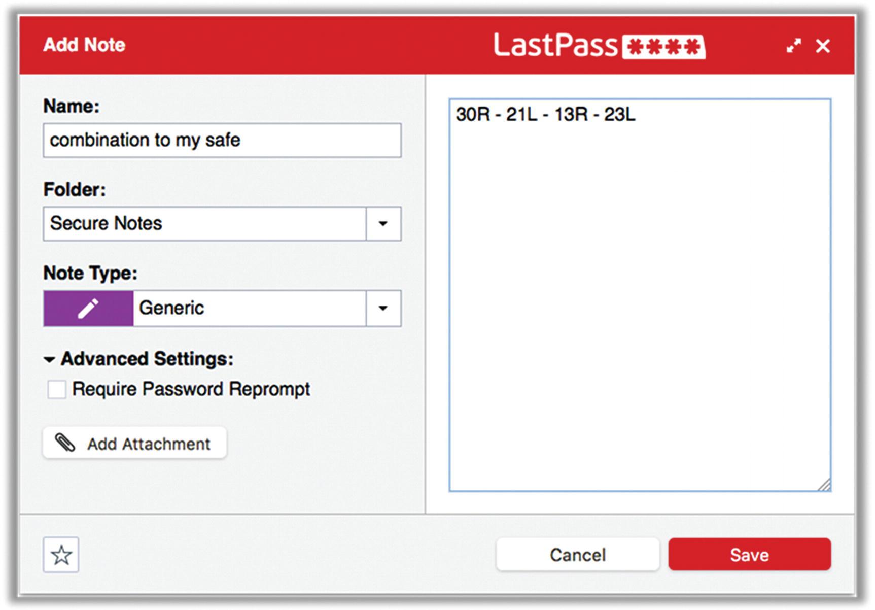 Passwords | SpringerLink