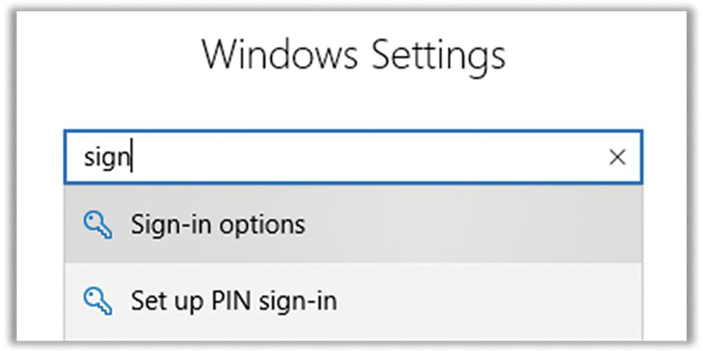 Computer Security   SpringerLink