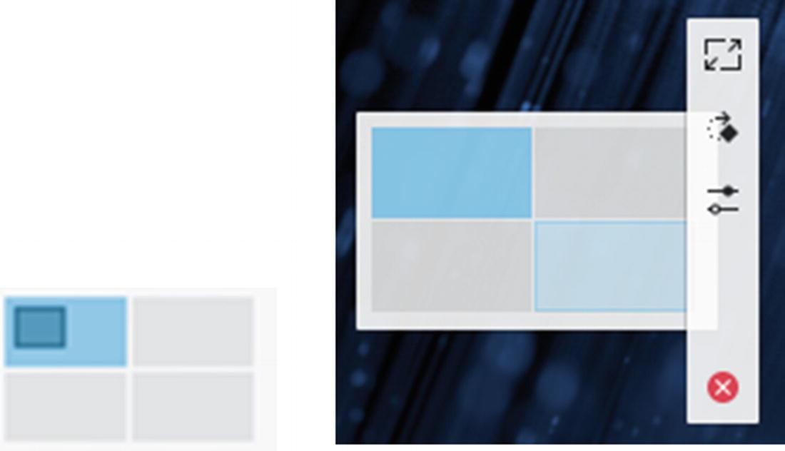 Plasma Desktop: The K Desktop Environment (KDE) | SpringerLink