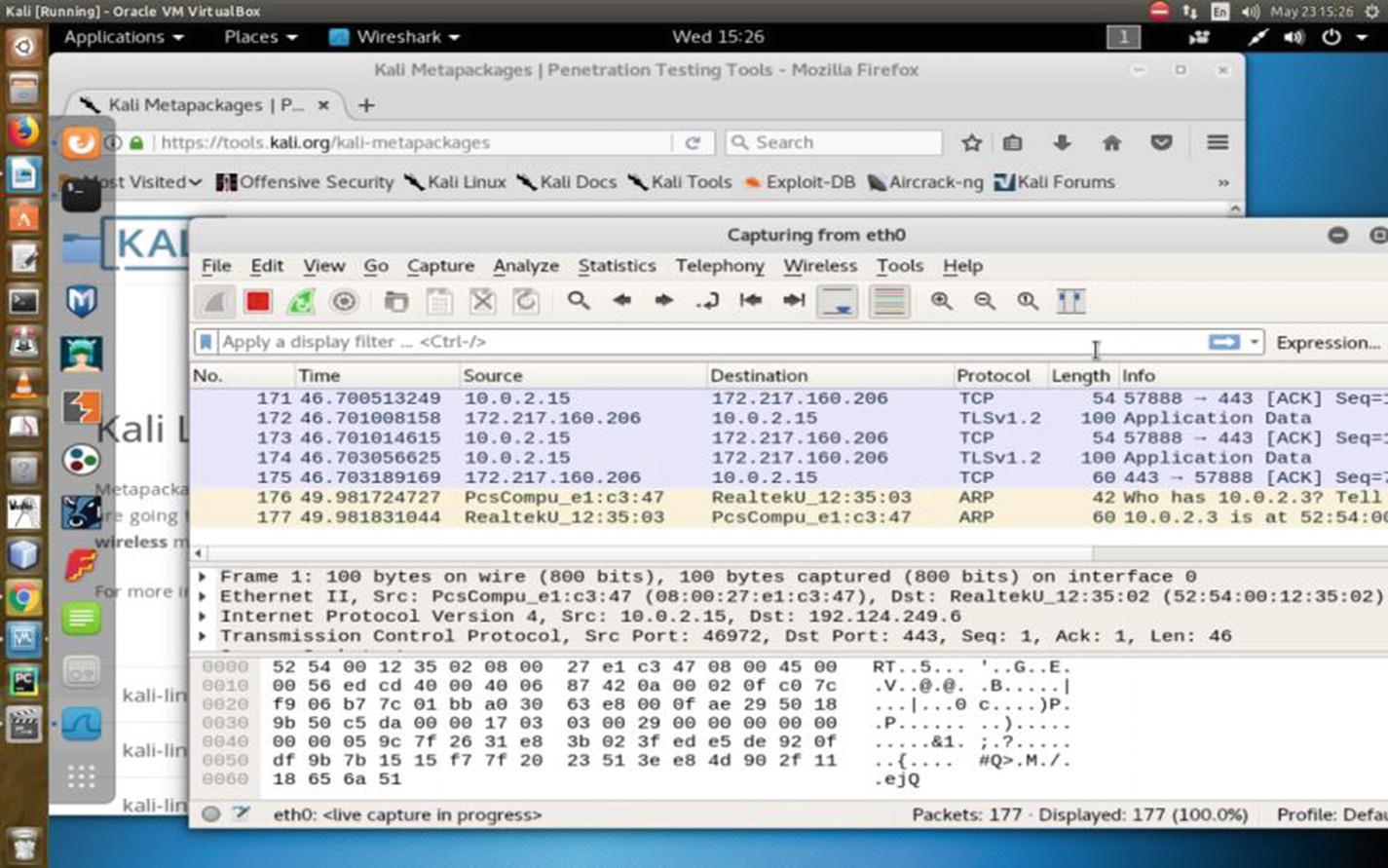 SQL Mapping   SpringerLink