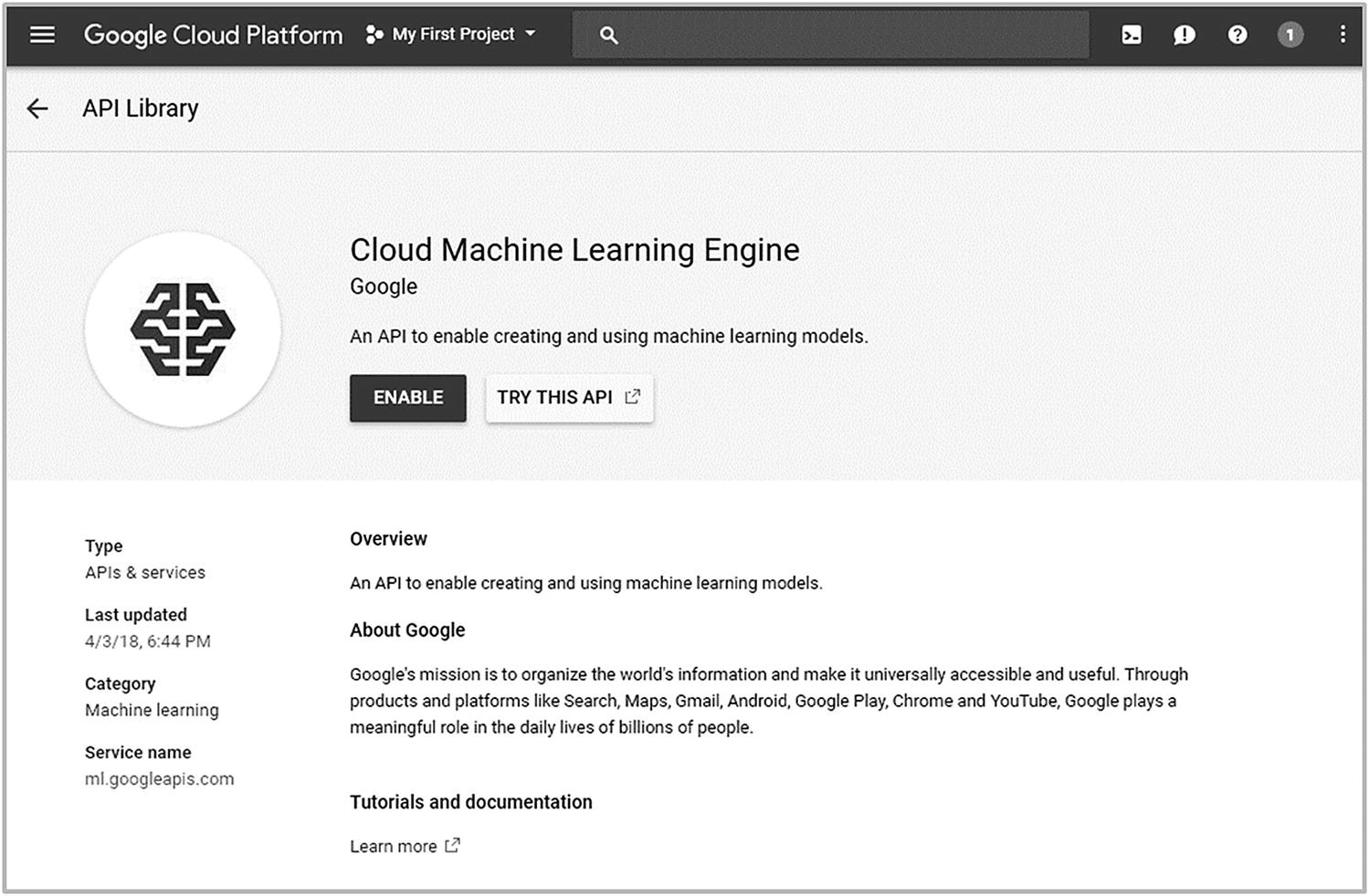 Leveraging Cloud Platforms | SpringerLink