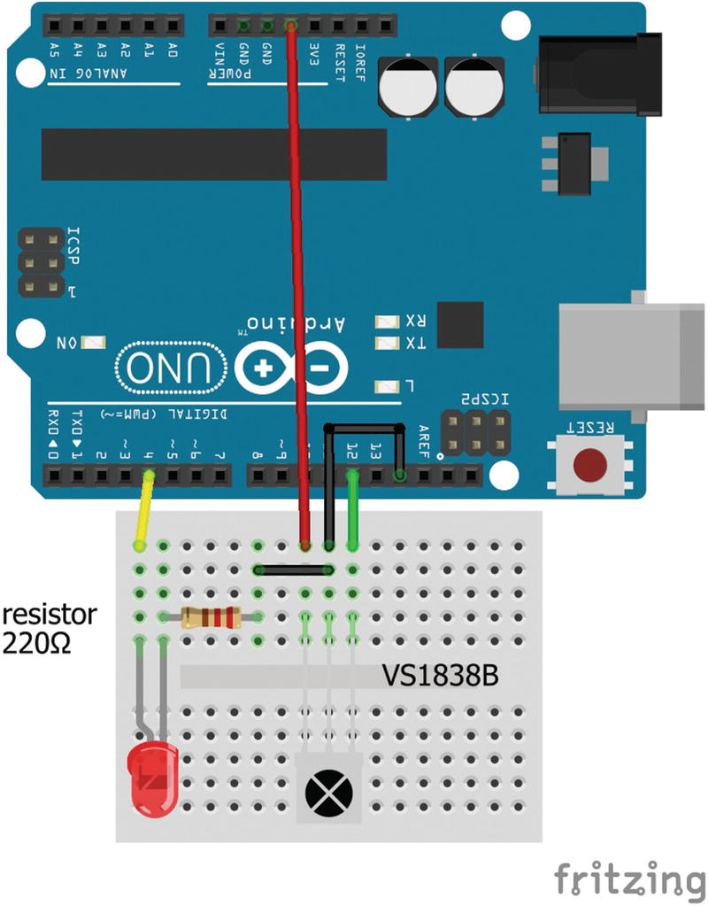 Sensors | SpringerLink