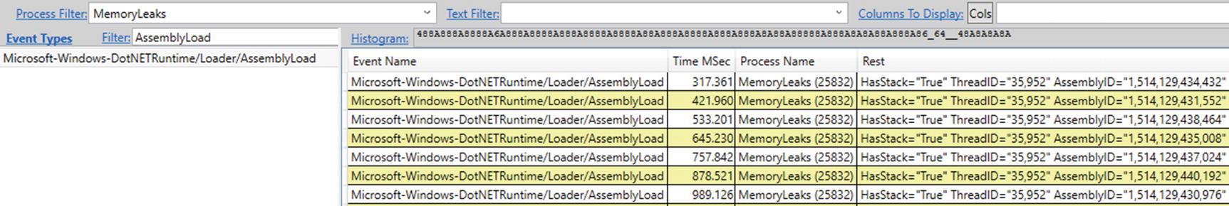 NET Fundamentals   SpringerLink