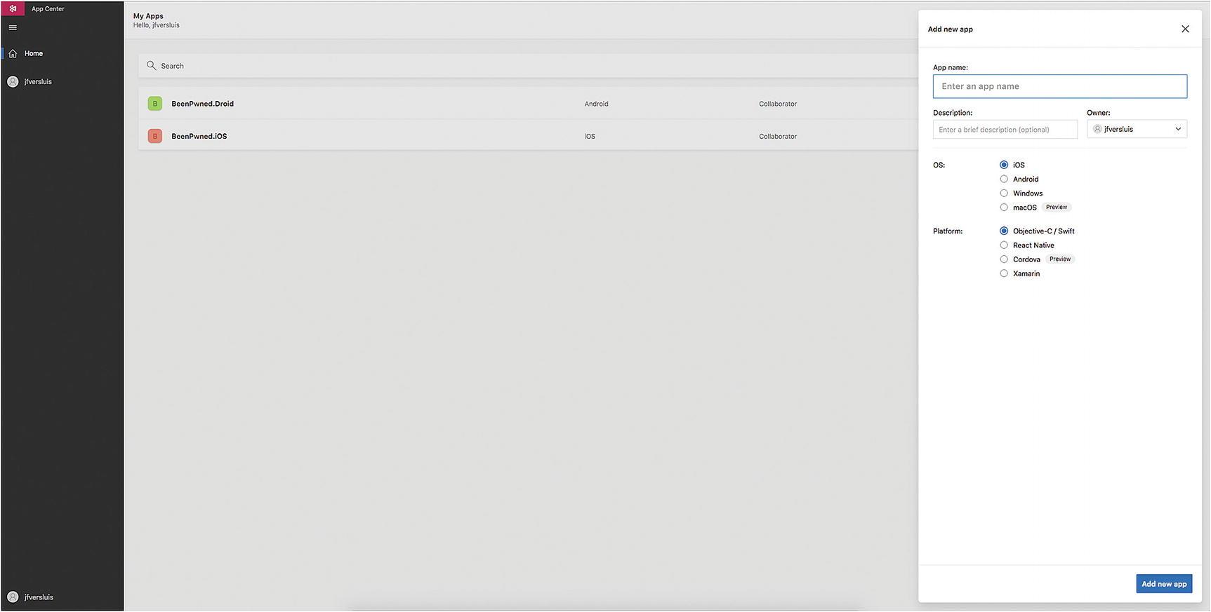 Business App Concepts | SpringerLink