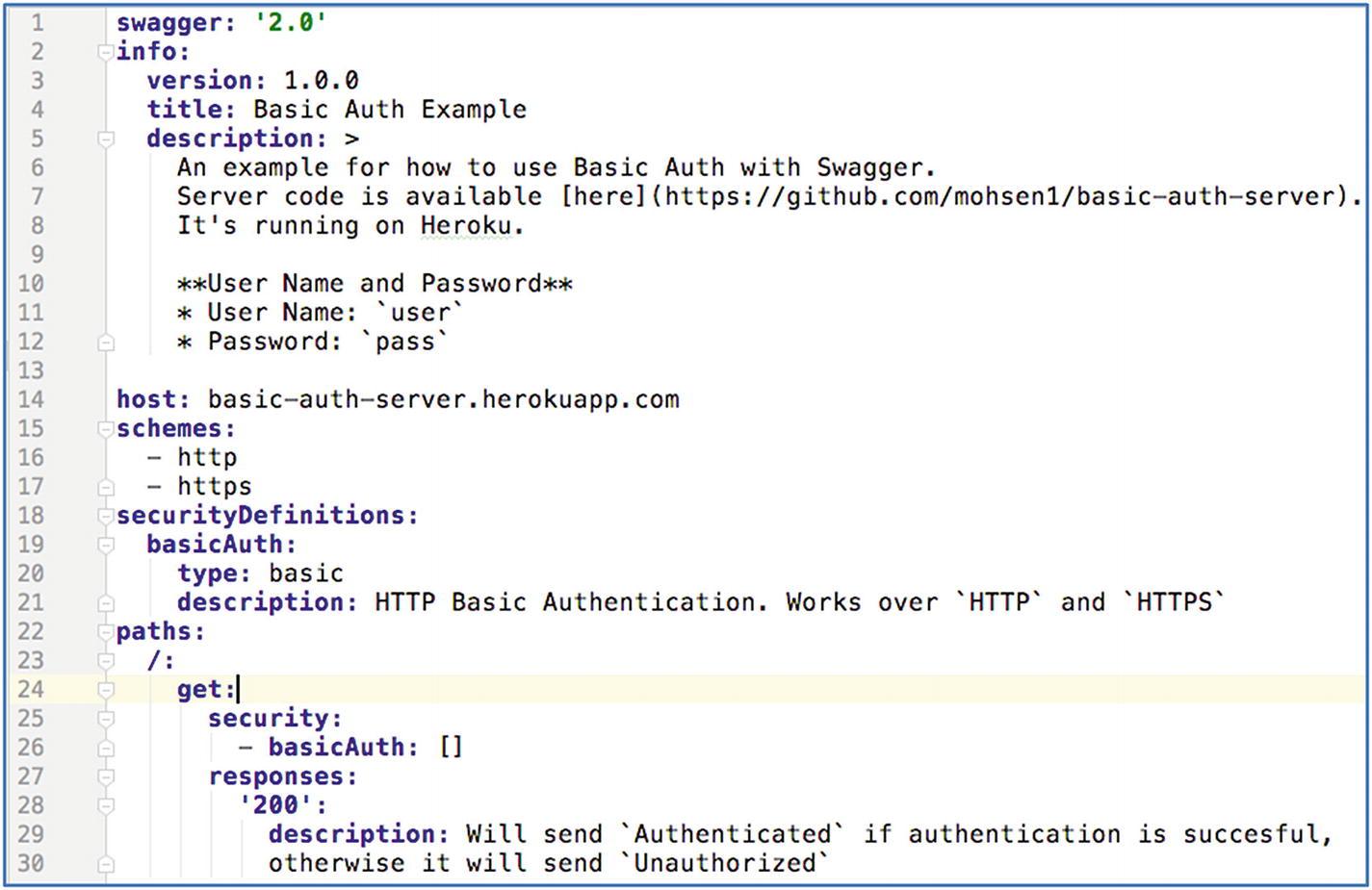 API Design   SpringerLink