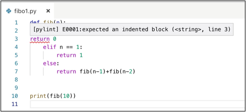 Week 12: Python | SpringerLink