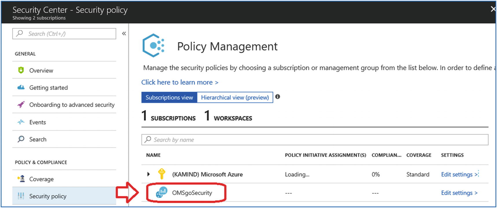 Azure and Office 365 Security | SpringerLink