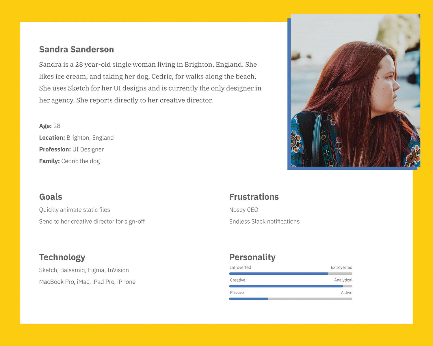 The Design Stack | SpringerLink