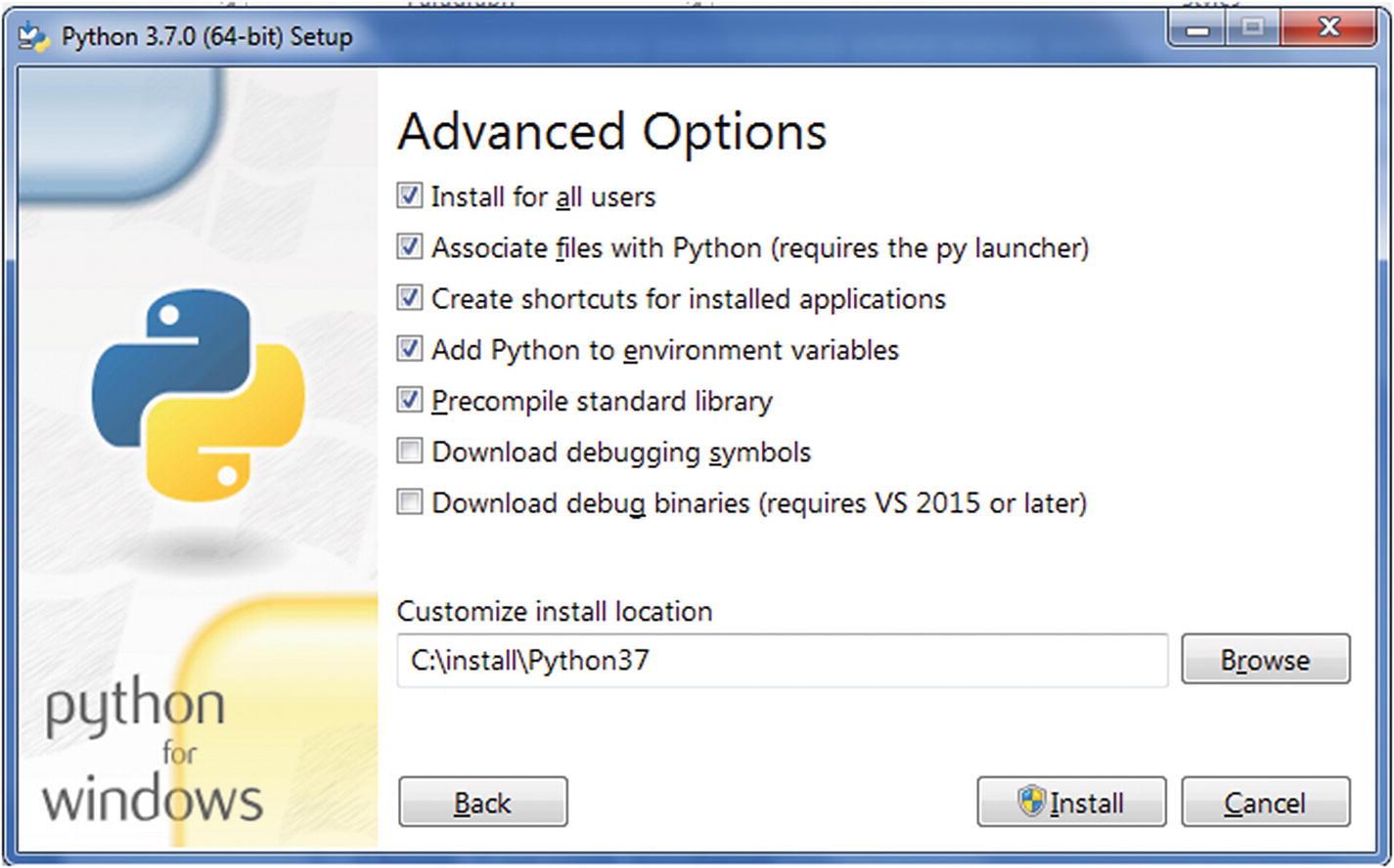 Python Opencv Create Keypoint