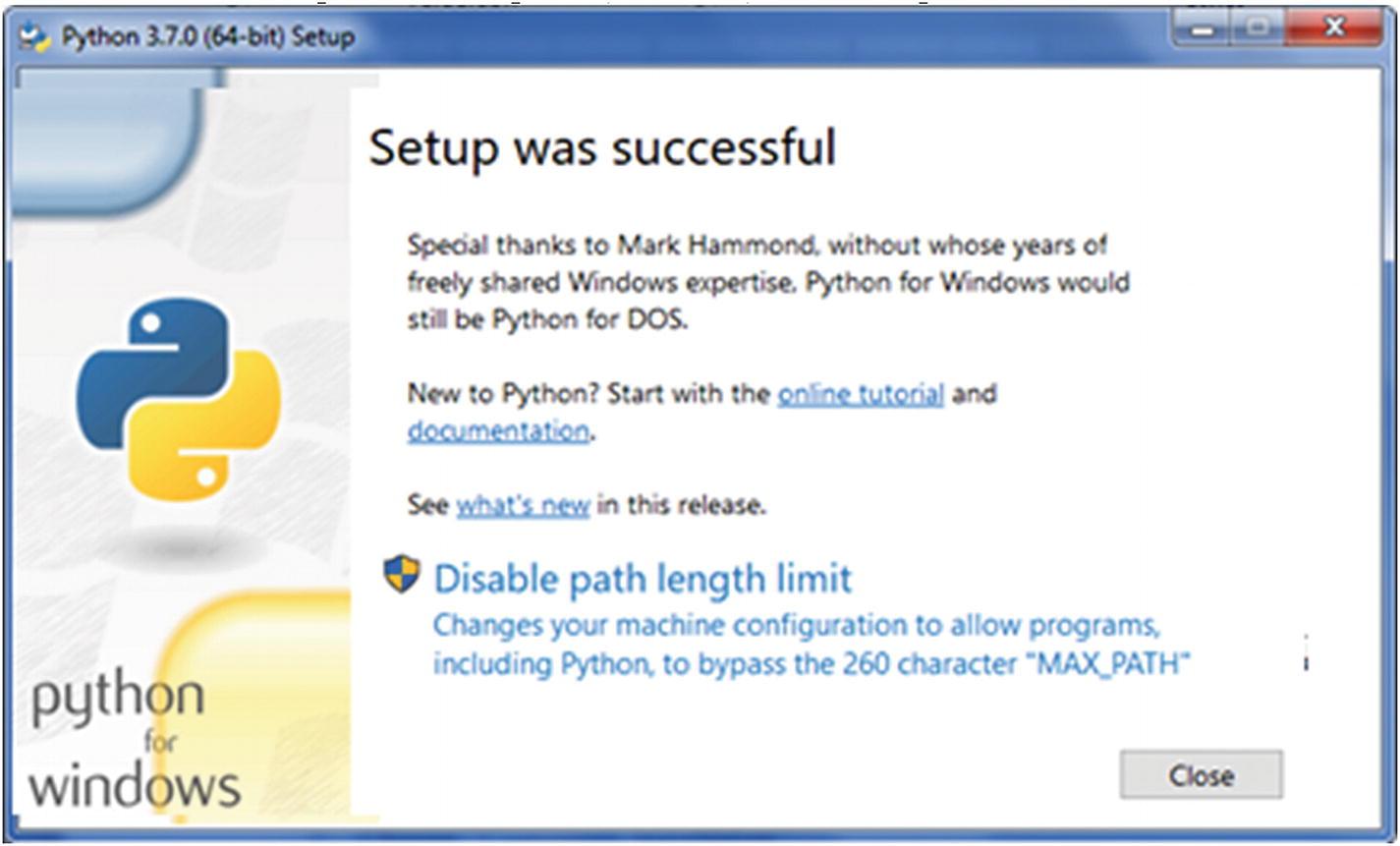 OpenCV with Python | SpringerLink