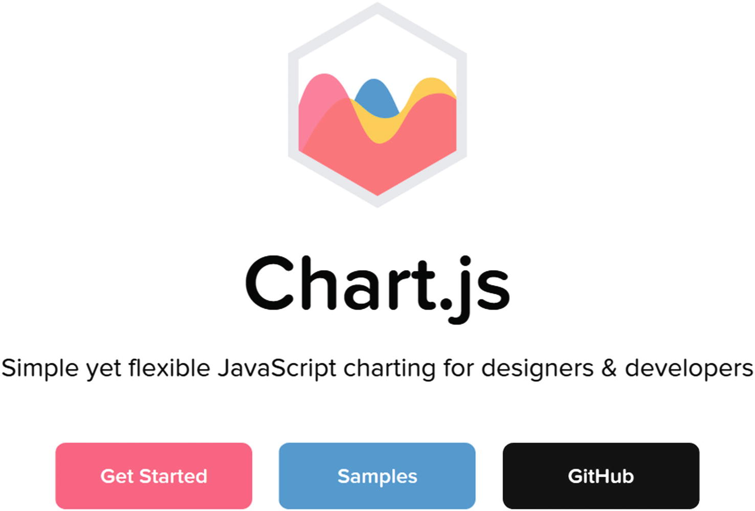 JavaScript Interoperability | SpringerLink