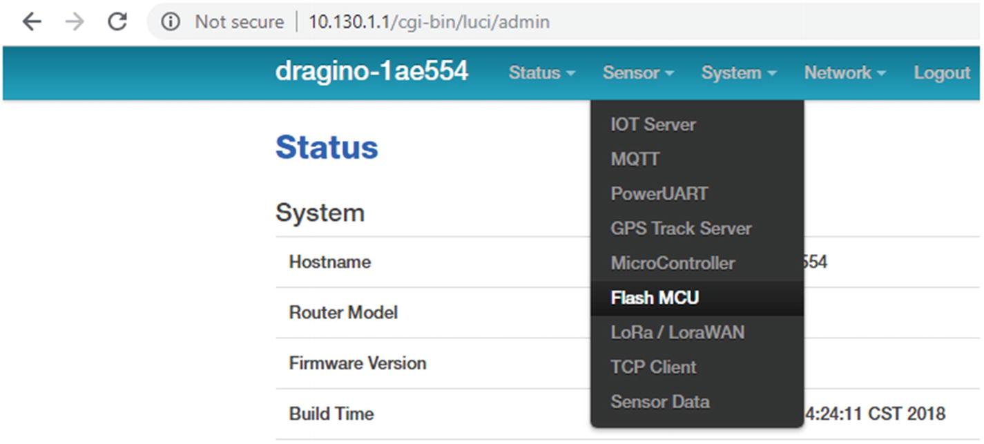 GPS Tracking   SpringerLink