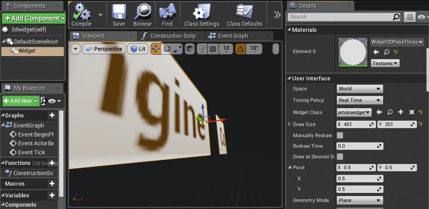 Creating an Interactive VR Presentation | SpringerLink