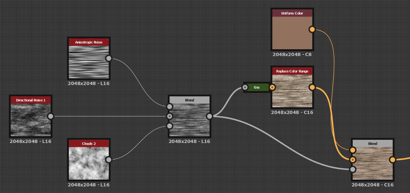 Creating an Interactive VR Presentation   SpringerLink