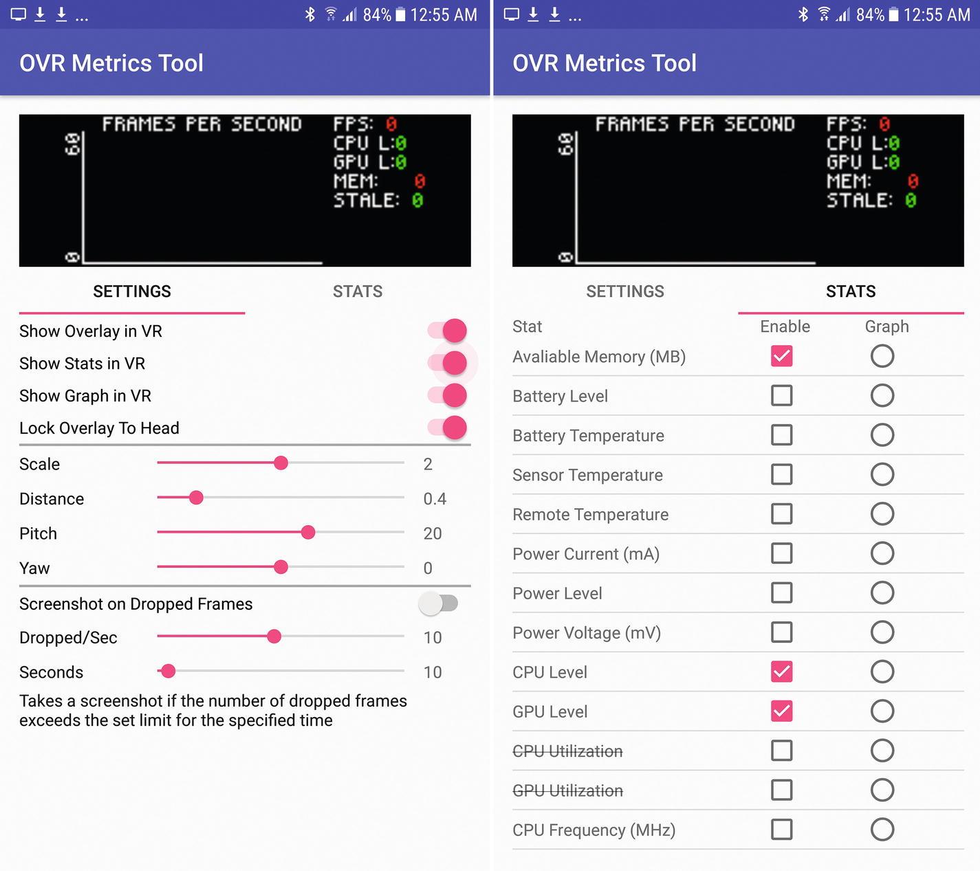 Performance, Profiling, and Optimizations | SpringerLink
