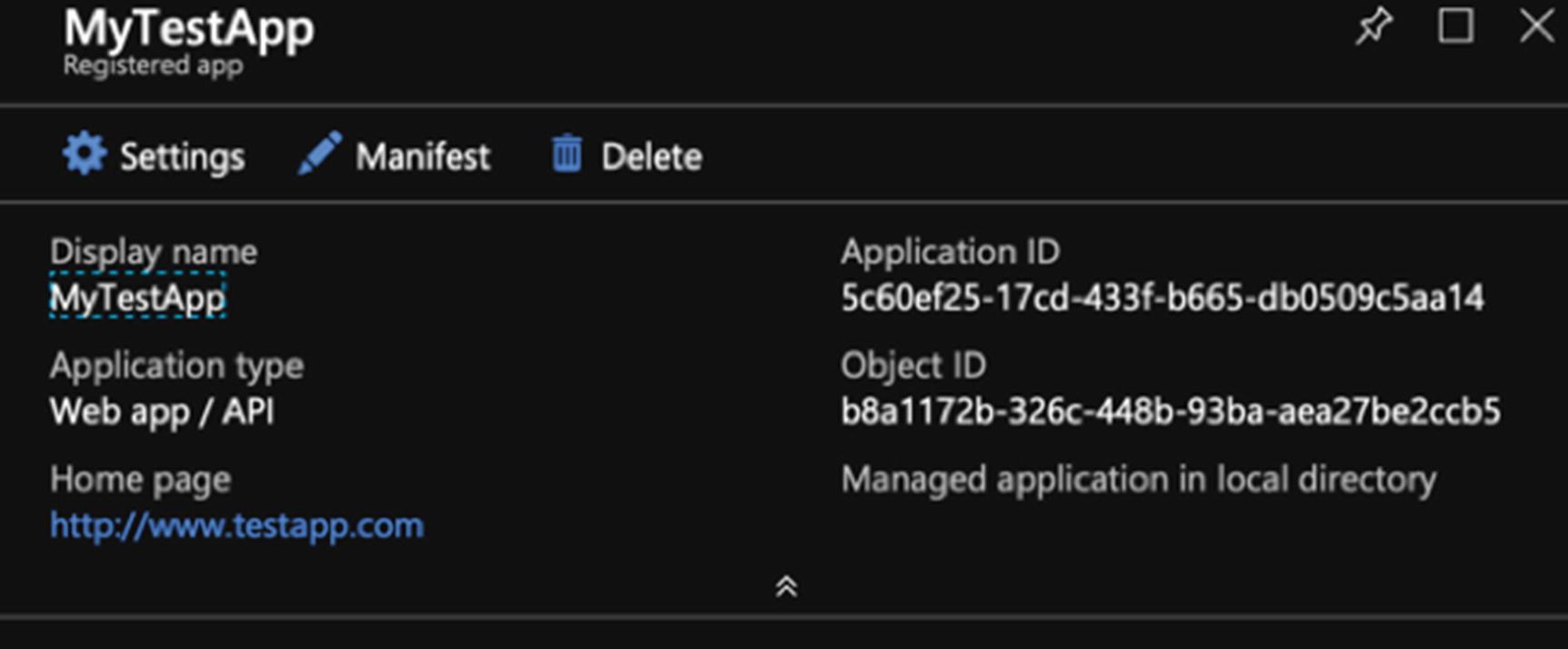 Key Storage and Azure Key Vault | SpringerLink