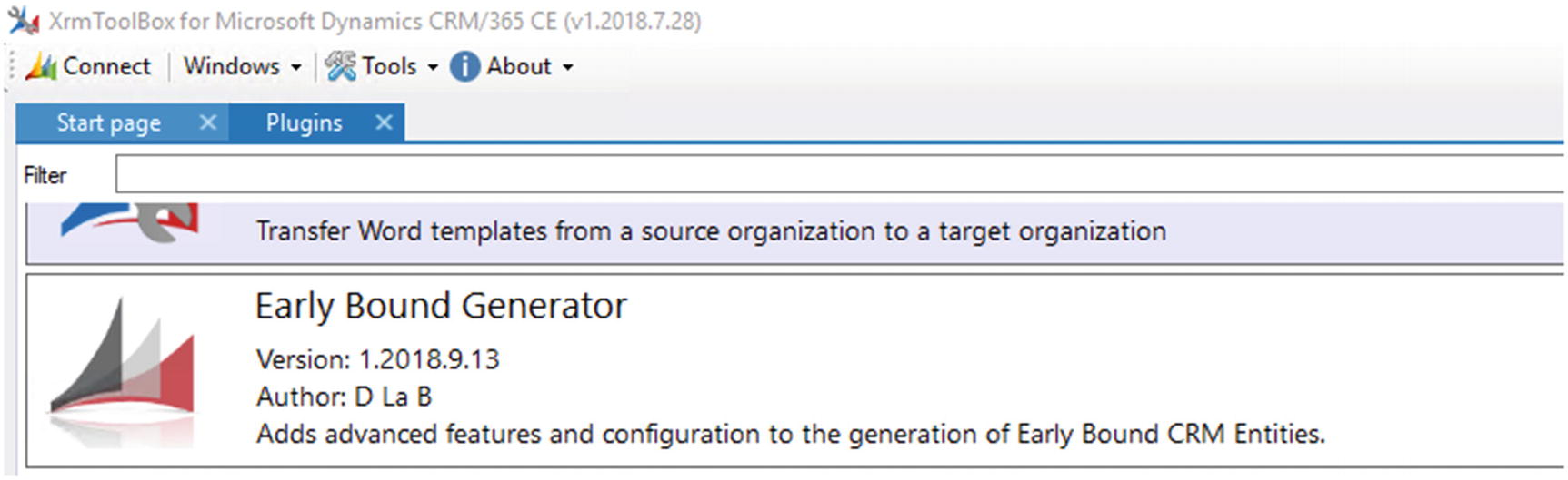 Advanced Customizations   SpringerLink