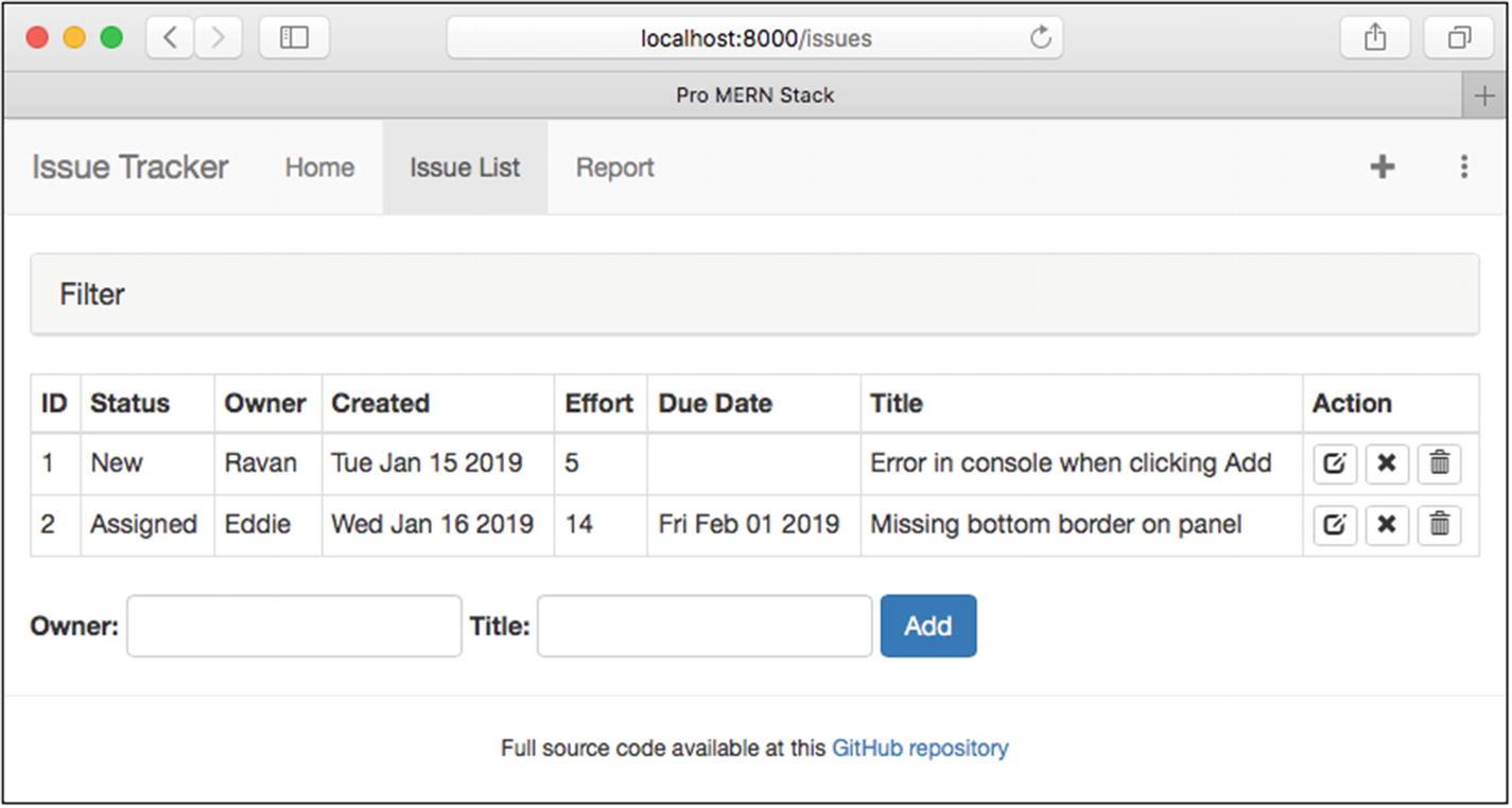 React-Bootstrap | SpringerLink