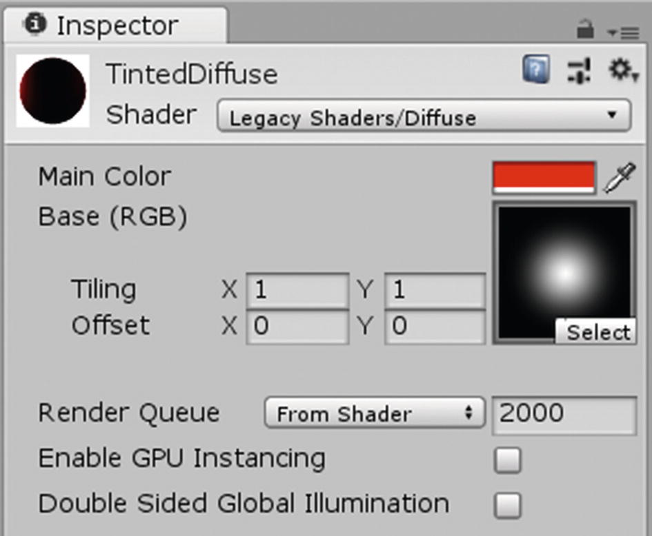Unity Shader Graph Light Direction