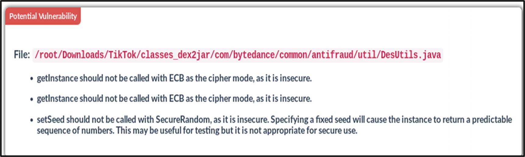 Malware Forensics | SpringerLink
