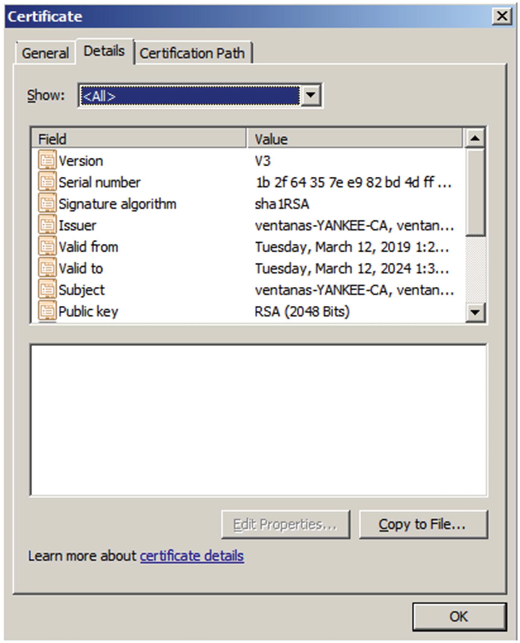 FreeIPA AD Integration | SpringerLink
