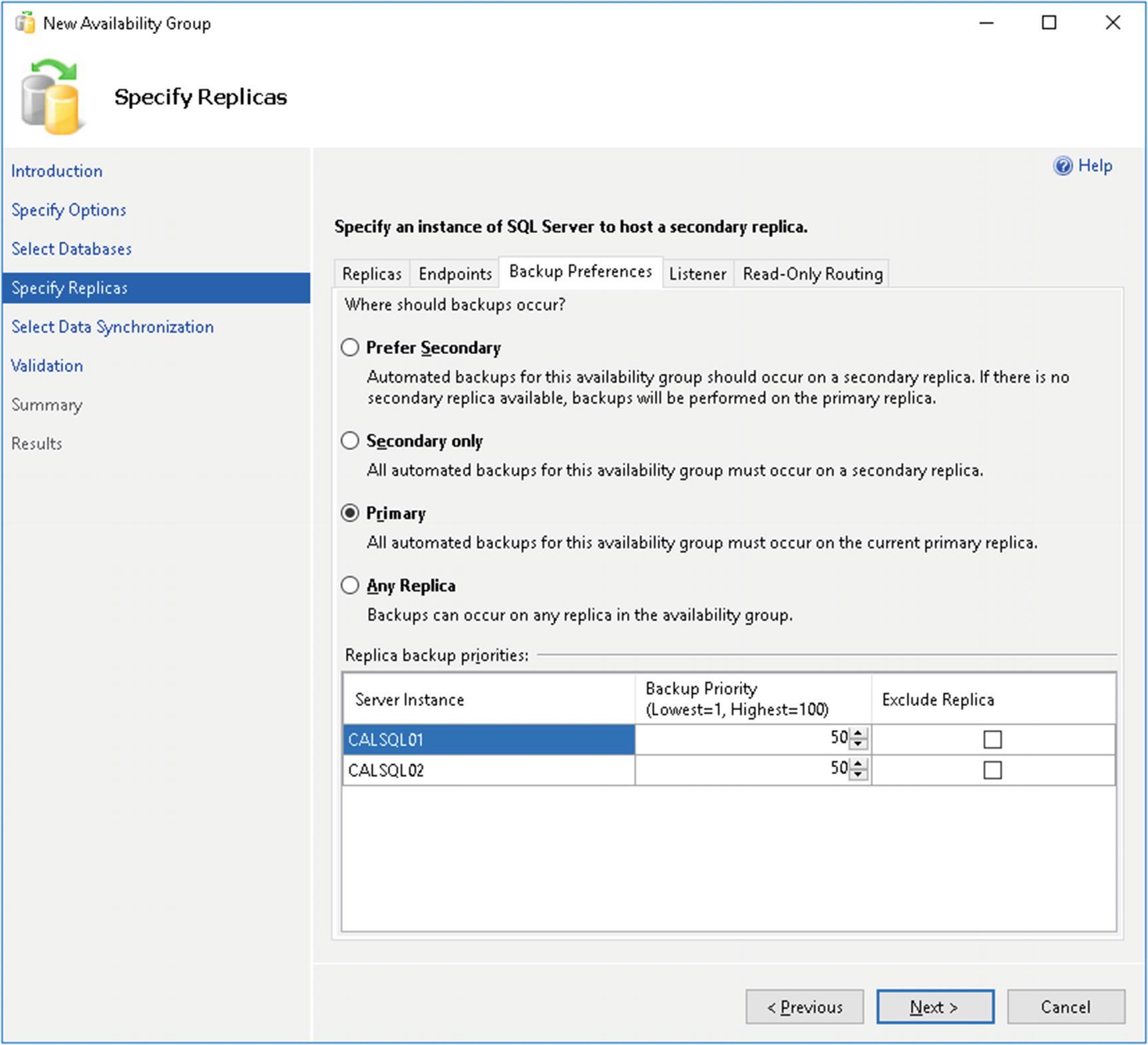 Installing SharePoint Server 2019 | SpringerLink