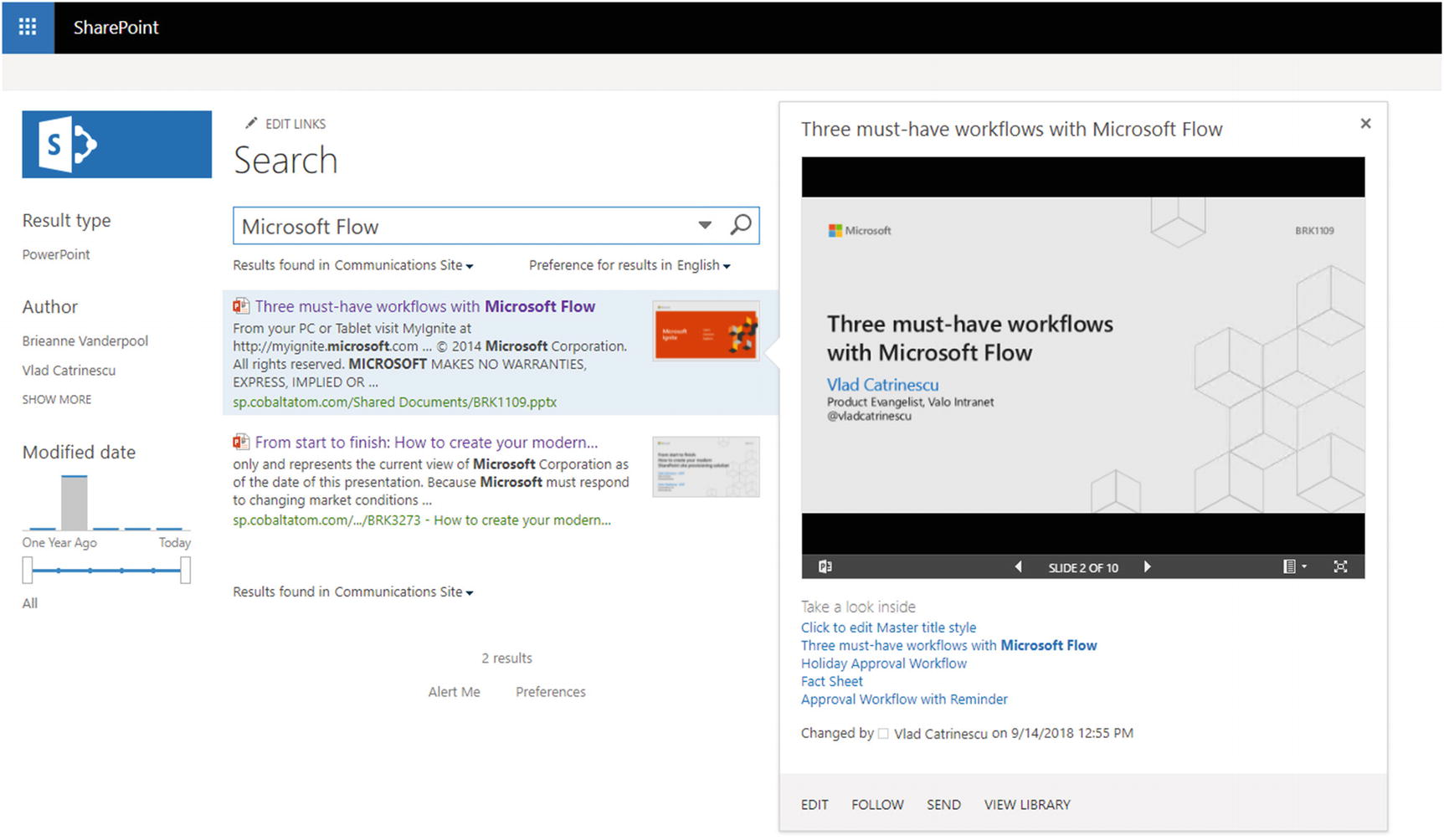 Configuring Office Online Server for SharePoint 2019   SpringerLink
