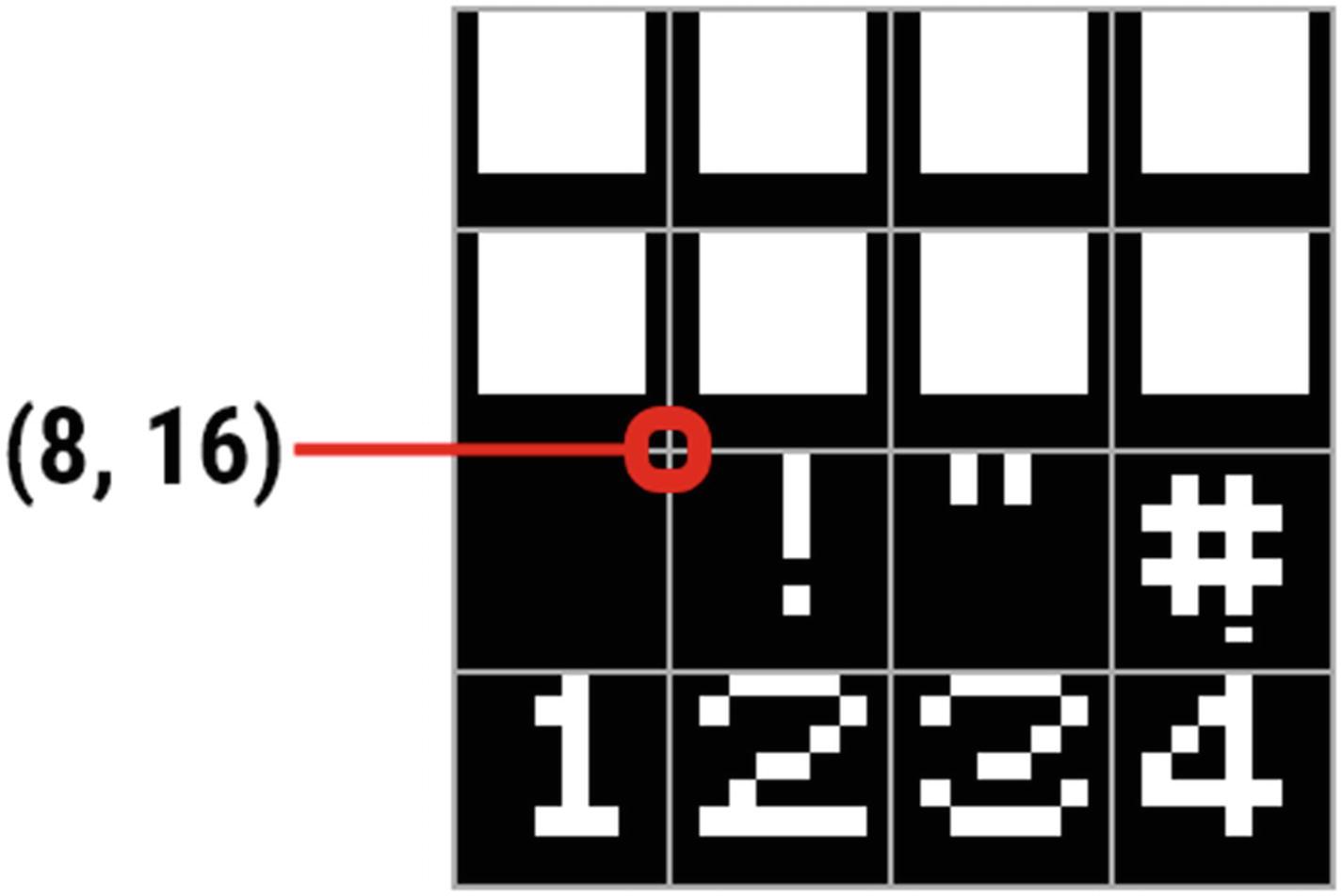 Game Project: Invaders | SpringerLink