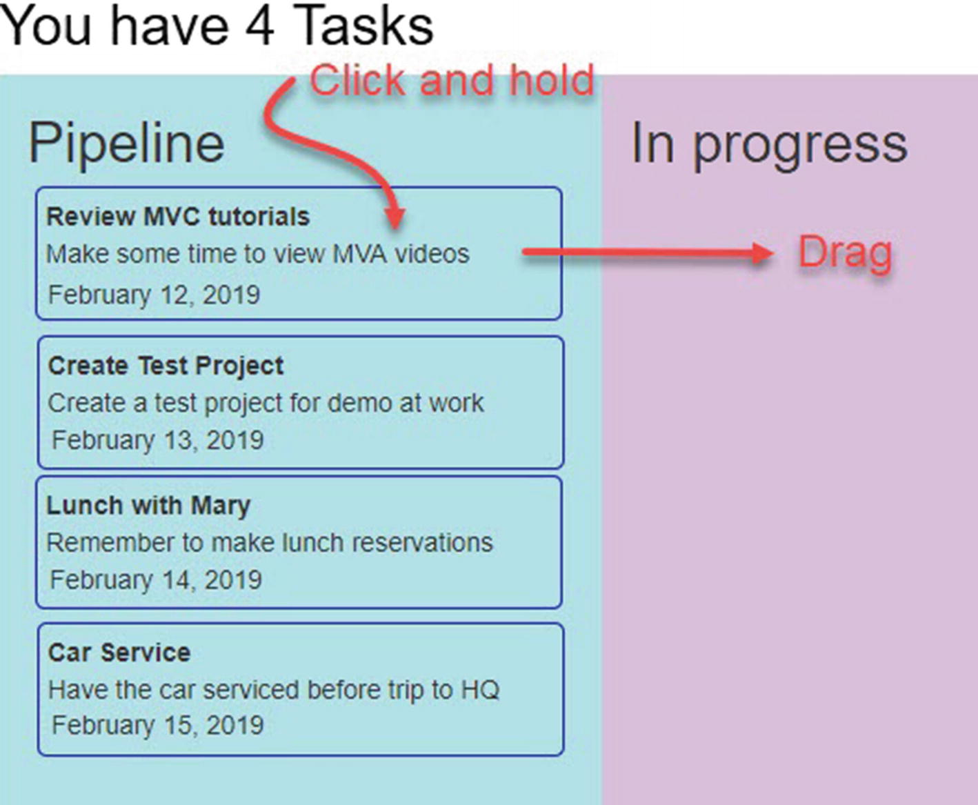 Responsive Web Applications Using ASP NET MVC | SpringerLink