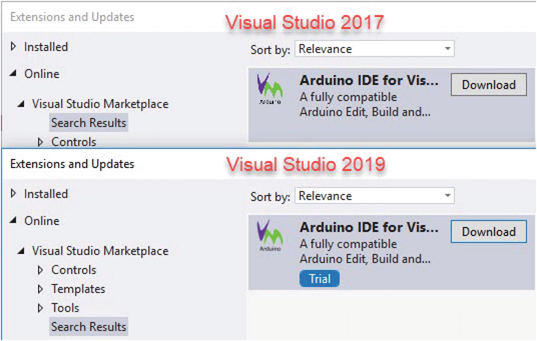 Being More Productive in Visual Studio | SpringerLink