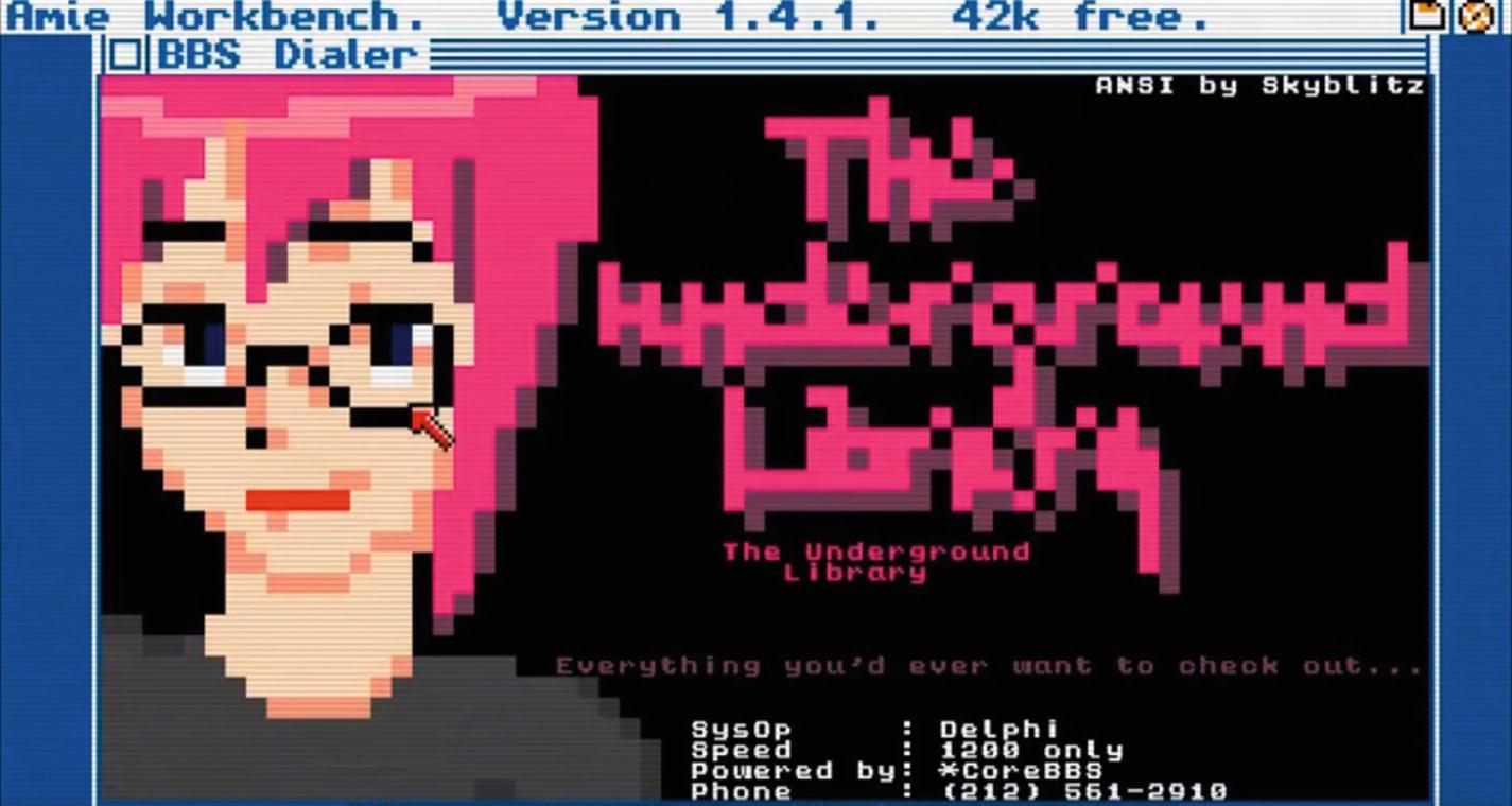 The Modern Visual Novel | SpringerLink