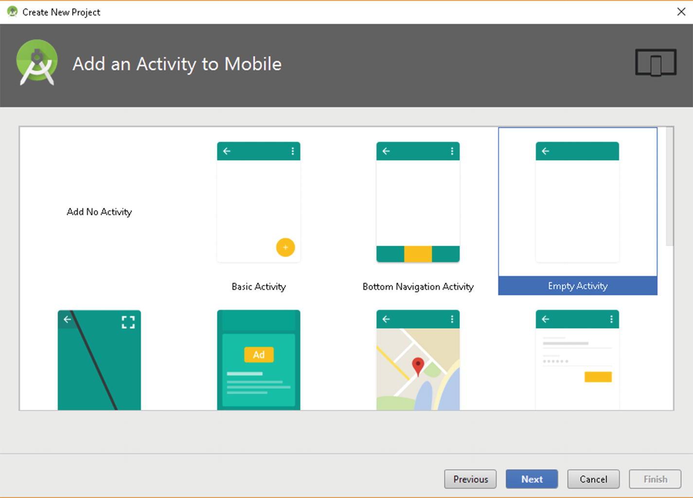Deploying for Popular Platforms | SpringerLink