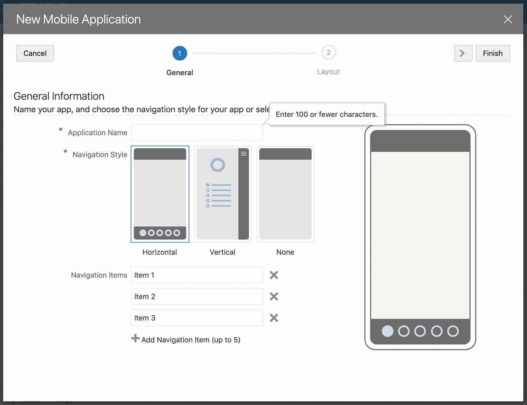 Building Mobile Applications | SpringerLink