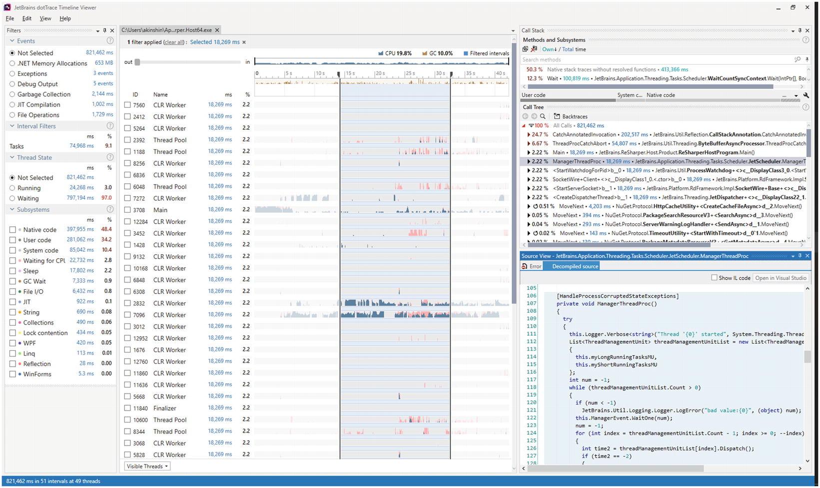 Diagnostic Tools | SpringerLink