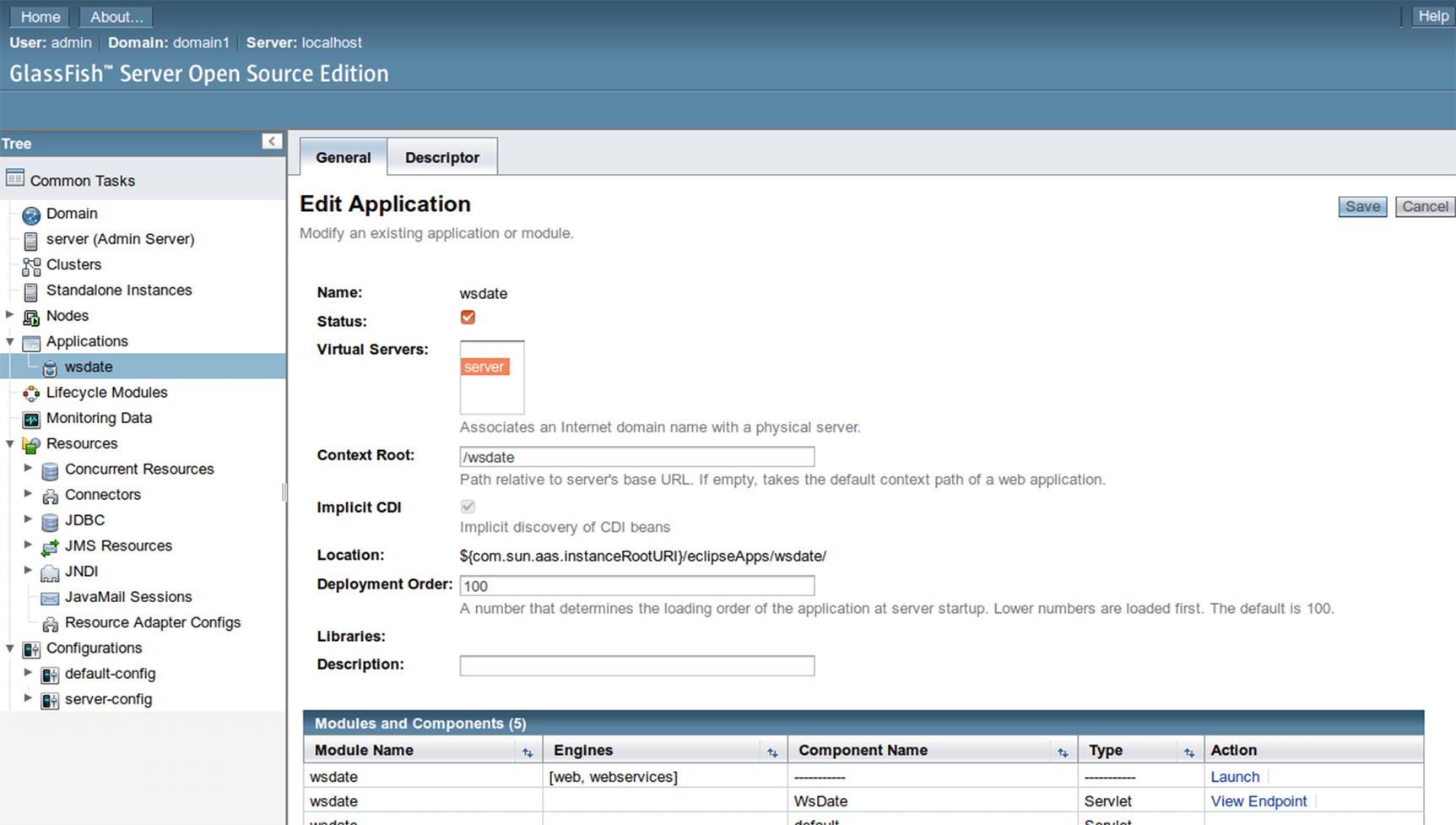 Dealing with XML Data | SpringerLink